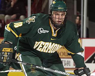 Hockey East Online