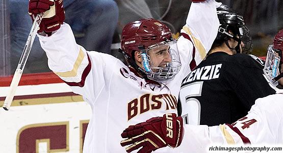 603aa167 2015-16 Game Recap - Hockey East Association