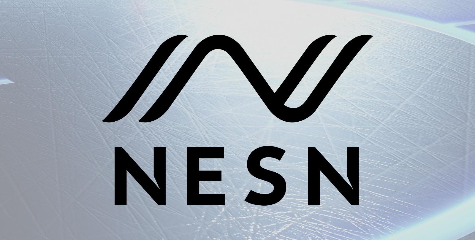 Hockey East and NESN Announce Multi-Year Partnership ...