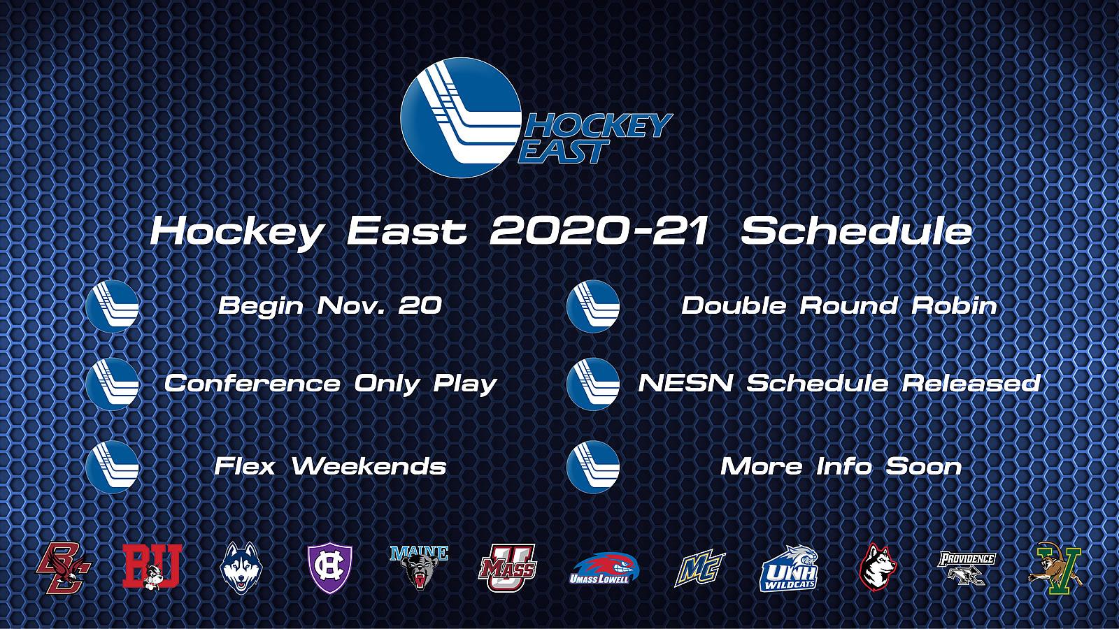 hockeyeastonline.com