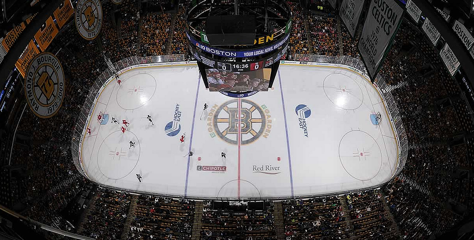 online hokej