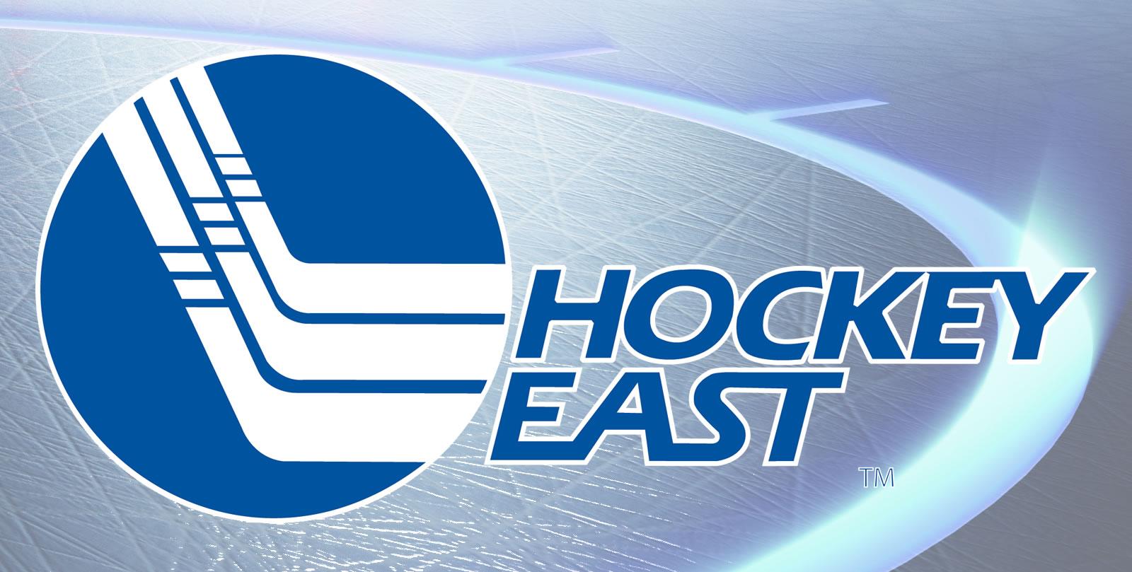 Watch Hockey East Games - Hockey East Association
